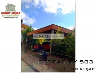 Otopark KY 03