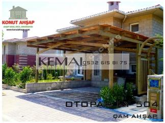 Otopark KY 04