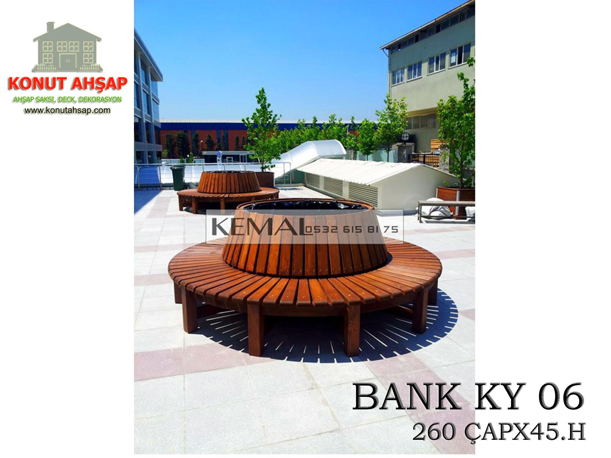 BANK KY 06