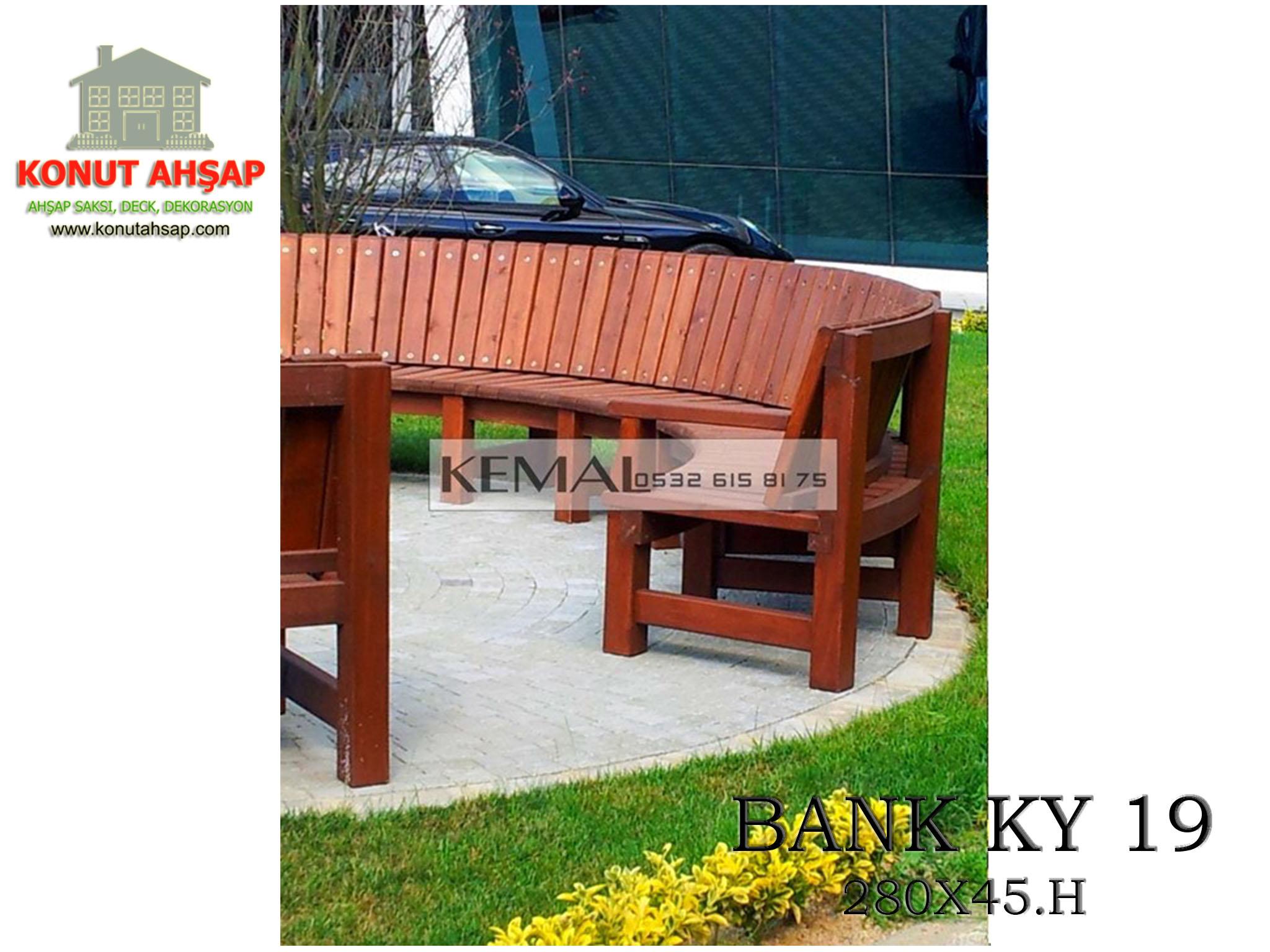 BANK KY 19