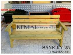 BANK KY  25