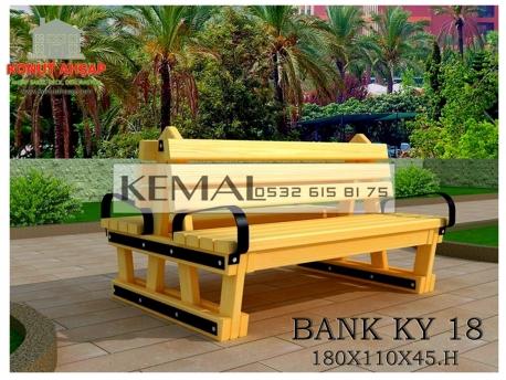 BANK KY 18