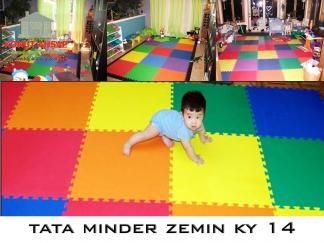 Tataminder Zemin 14