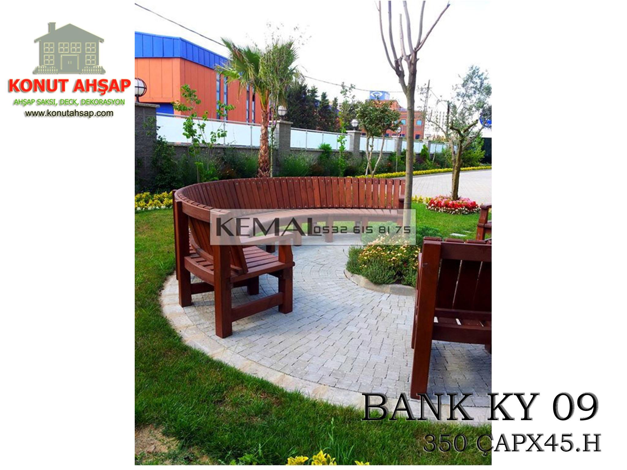 BANK KY 09