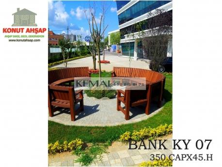 BANK KY 07